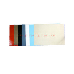 PTFE  (Teflon) Coated Anti-Static Fabrics