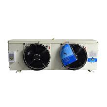 Refroidisseur d'air évaporatif de chambre froide de réfrigération industrielle
