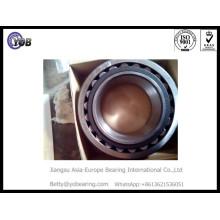 Nylon Cage Nu212e. Tvp2 Cylindrical Bearing