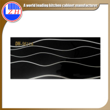 Pattern Acrylic Light Diffuser Sheet (customized)