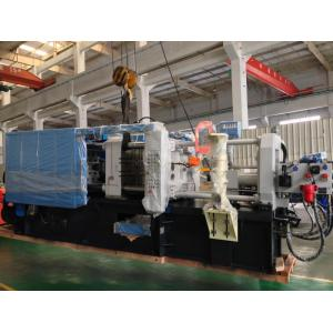 Cold Die Casting Machine C / 200D