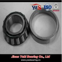 15245 Bearing Steel Taper Roller Bearing
