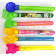 High Quality Kids Toys Bubbule Stick