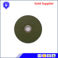 metal cutting / grinding disc