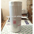 Yuchai YC6108 YC4112 filtro de combustible 430-1012020A