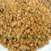 Feed Additives Soybean Meal