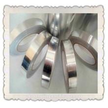 Feuille d'aluminium épaisse