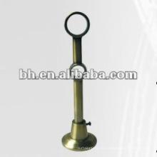 Настенный кронштейн D16 / D19 Double для домашнего украшения