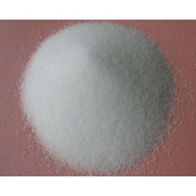 Haute qualité Cvp 765u / Mg Monosulfate de Kanamycine