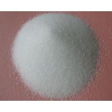 Моносульфат канамицина высокого качества Cvp 765u / Mg