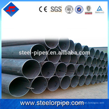Alibaba best sellers a500 gr.c erw pipe