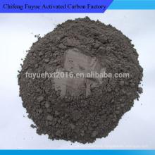 Manufacturer Refractory Mortar Cement For Ceramic Fiber Blanket