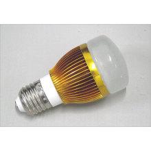 Светодиодная лампа (BC-Q2-4W-LED)