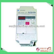 KONE Aufzugsumrichter IGBT Modul KM276655 Antrieb igbt