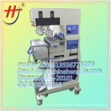 Hochleistungs-Drei-Farben-Stift Drucker Maschine Hersteller in Dongguan (HP-160C)