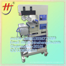 High performance three color pen printer machine manufacturer in dongguan(HP-160C)