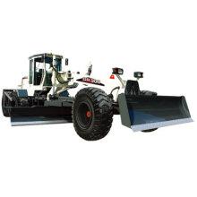 Motoniveladora GR500 XCMG 56 Ton