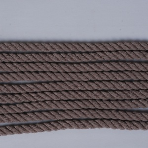 1~40mm Jute Twine in Natural Color
