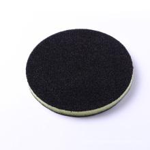 SGCB clay bar buffing pad for car care