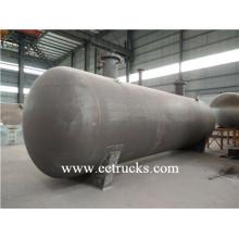 100 tanques de armazenamento subterrâneos maioria do LPG de CBM