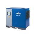 Compresor de Aire Atlas Copco - Liutech 22kw