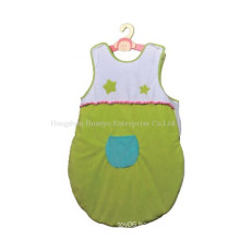 Factory Supply Baby Sleeping Bag