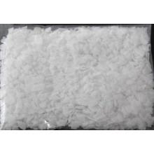 90% 95% Potassium Hydroxide KOH