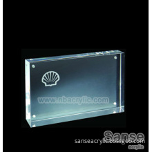 Acrylic Block Frames,Acrylic Magnetic Picture Frames,Acrylic Photo Frames