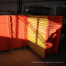 New design Timber slats / beams for construction with great price