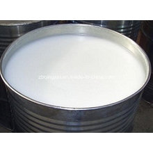 White or Yellow Petroleum Jelly for Industrials/ Cosmetics/ Medicine