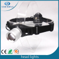 LED Surgical Headlight Rechargeable Headlight