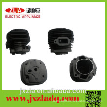 Aluminium-Druckguss-Teile Motor Zylinder