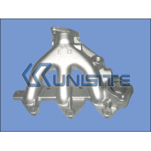 OEM customed investment casting parts(USD-2-M-237)
