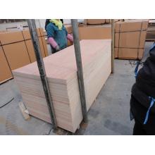 Door Size Okoume/Bintangor/Pencil Cedar Veneered Plywood