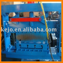 Deck Floor Cold Roll Forming Machine Preise