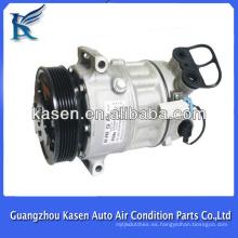 Compresor PV6 para refrigerador r134a PARA Lacross 12V