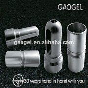OEM metal hardware manufacture metal moount metal turning products for furniture