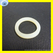 Silicone Rubber Flat Ring Gasket