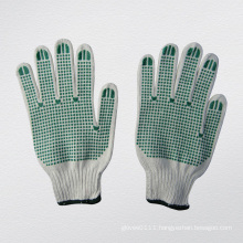 7g String Knit Cotton Working Glove (2407)