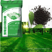 Organic Fertilizer/ NPK Fertilizer manufacture for agriculture