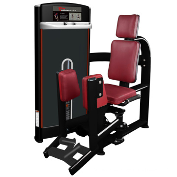 Fitness Equipment for Hip Abductor (M7-2001)