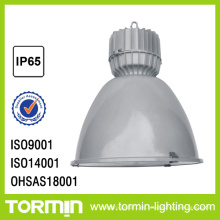 Lámpara de proyector de alta Bahía 1000W