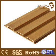Indoor Wall Panel Widely Used in Hotels 204*16mm