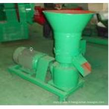 Moulin à granuler KL-350 à haute qualité