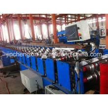 Machine de formage de rouleau de plancher (1000)