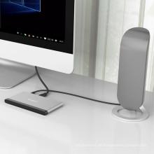 ORICO Mini Büro Computer (P1)