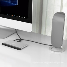 ORICO Mini Office Computer (P1)