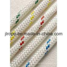 Corde tressée en nylon / corde en polyamide