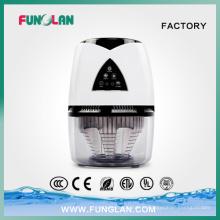 Funglan OEM à distance humidificateur d'eau purificateur d'air