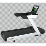 2016 newest commercial treadmill model 581, Bailih gym equipment with high quality